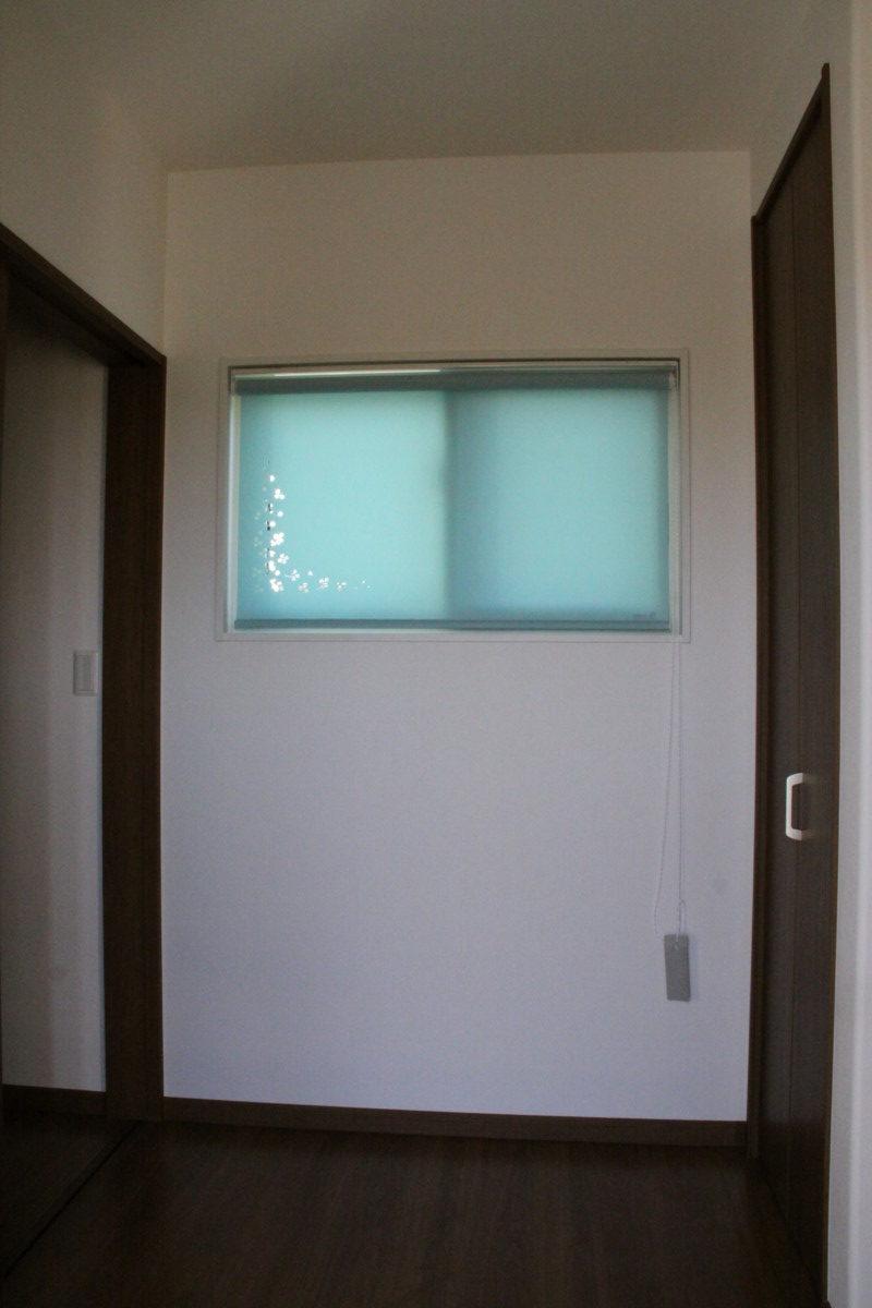 S様邸 image